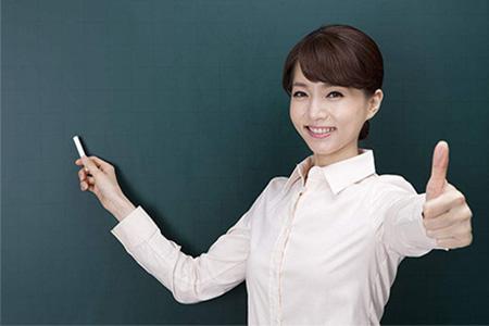 河北教师招聘 面试形式